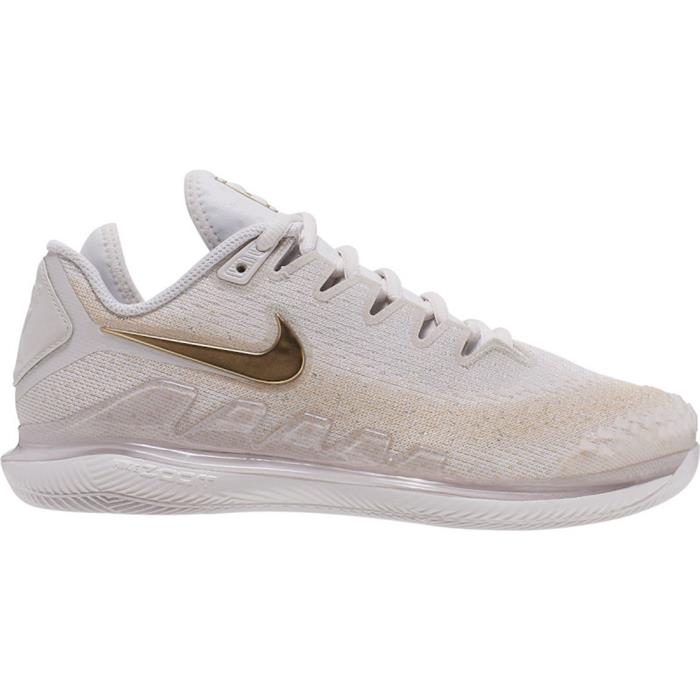 Chaussures Nike Women Air Zoom Vapor X knit AR8835 003  rAJGt