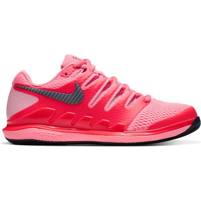 Chaussure Nike Women Air Zoom Vapor 10 AA8027 604 Ecosport Tennis