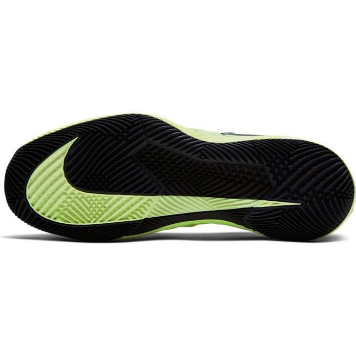 Chaussure Nike men´s Air Zoom Vapor 10 AA8030-302 - Ecosport Tennis