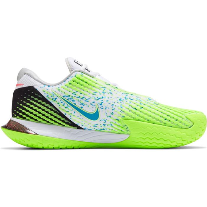 Chaussure Nike Air Zoom Vapor Cage 4 HC CD0424-104 - Ecosport Tennis