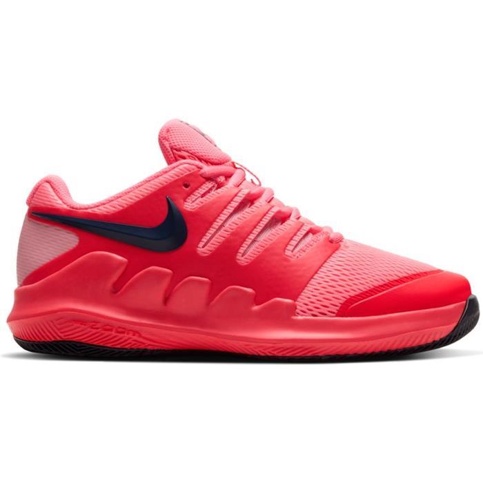 Chaussure Nike Zoom Vapor 10 junior AR8851- 604 - Ecosport Tennis