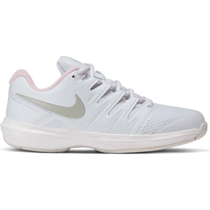 Chaussure Nike Air Zoom Prestige Women AA8024-105 - Ecosport Tennis