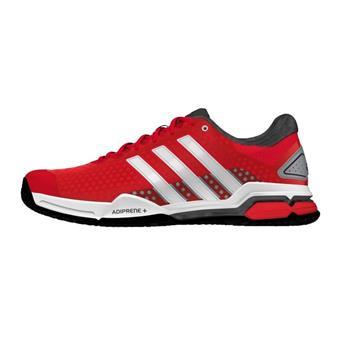 size 40 fc369 e7518 chaussure-adidas-barricade-team-4-clay-39-1-