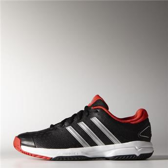 Chaussure Adidas Barricade Team 4 junior