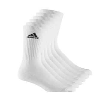 Chaussette Adidas 3s Per cr x 3  AA2297