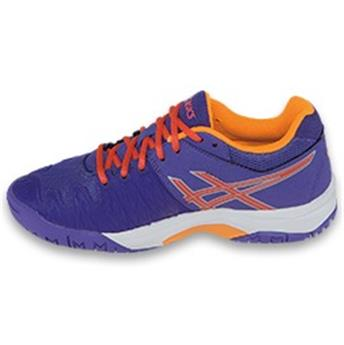asics gel resolution 6 terre battue