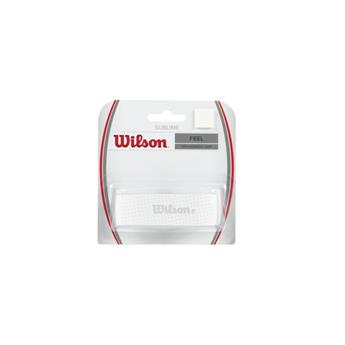 GRIP WILSON SUBLIME blanc