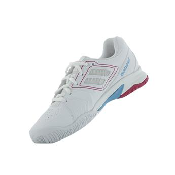 Chaussure Babolat Propulse Team bpm junior