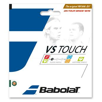 Garniture Babolat  touch VS
