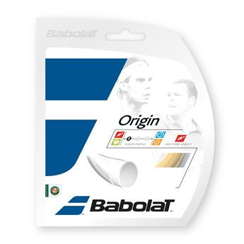 Garniture Babolat Origin