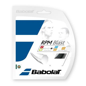 Garniture Babolat RPM blast