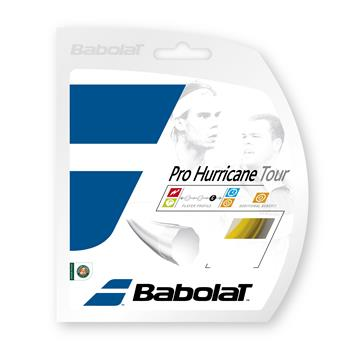 Garniture Babolat Pro Hurricane Tour