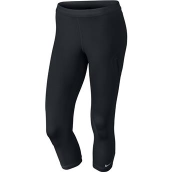 Nike Dry Tight  core 939523-010