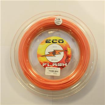 Bobine Eco  Flash