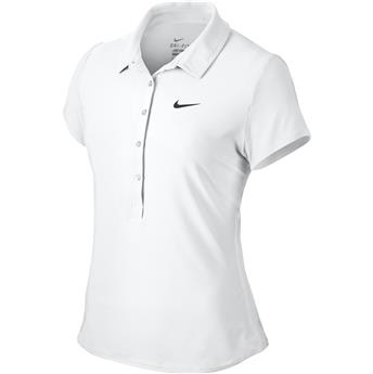 Polo Nike Advantage W 683124  c 100