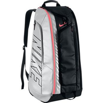 Sac Nike Court Tech 1 tennis BA4866-015