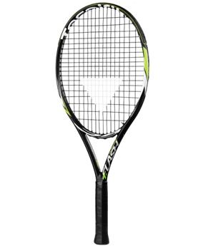 Raquette Tecnifibre T Flash 25