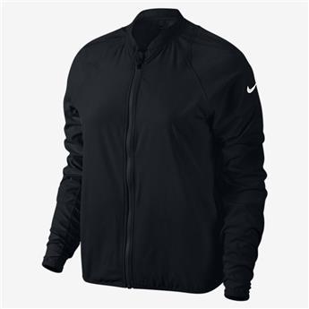Fz Nike Veste 646181 Ecosport Woven C Court 010 lcTJ3FK1