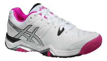 Chaussure ASICS Challenger 10 W   E554Y