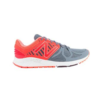 Chaussure New Balance Mrush D 452021