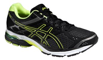 Chaussure Asics Gel Pulse 7 men T5F1N c 9007