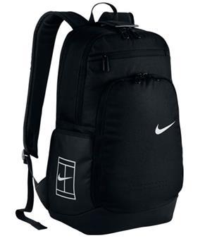 9a337c2900 Sac Nike Court Tech 2.0 BA5170 c 010