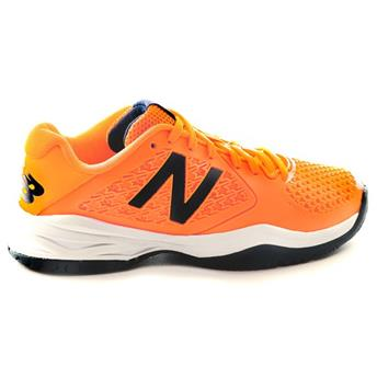 Chaussure New Balance jr KC996