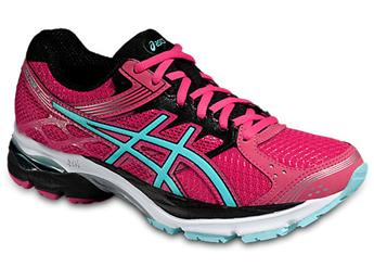 Chaussure Asics Gel Pulse 7 women T5F6N c 2187