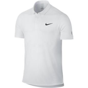 Polo Nike Advantage RF 729281 c 100
