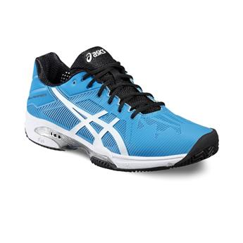 Chaussure Asics Gel Solution Speed 3 Clay men E 601N c 4301