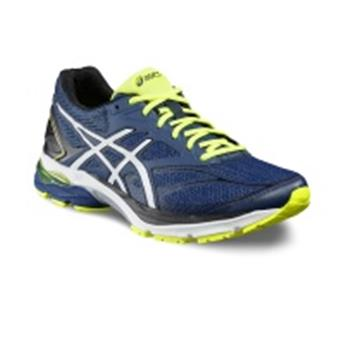 Chaussure Asics Gel Pulse 8 men T61EIN