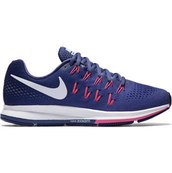 buy online 62b45 f5981 Chaussure Nike Zoom Air Ecosport Pegasus 501 33 831356 Women´s C rrdqTO