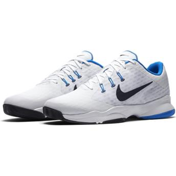 reputable site 3aaf6 a4622 Chaussure Nike Air Zoom Ultra men 845007 c 140
