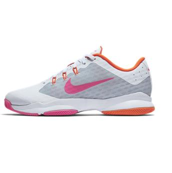 Chaussure Nike Air Zoom Ultra Women 845046 c 160