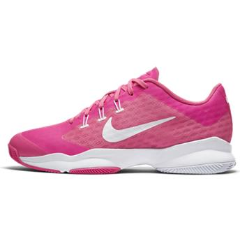 Chaussure Nike Air Zoom Ultra Women 845046 c 610