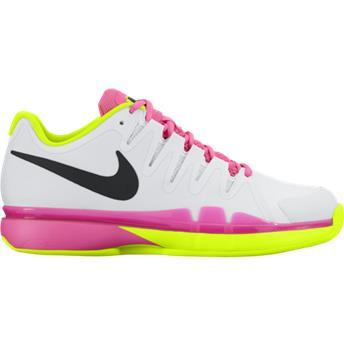 Chaussures de tennis Nike Zoom Vapor 9.5 Tour Chaussures