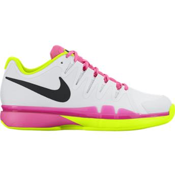 Chaussure Nike Zoom Vapor 9.5 tour Clay W 649087 C 107