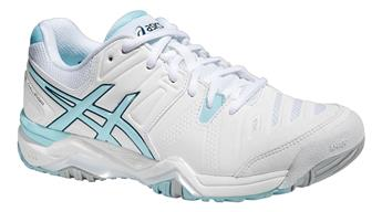 Chaussure ASICS Challenger 10 W E554Y 0140