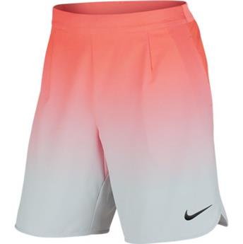 Short Nike Ace Tennis  801716 c 890