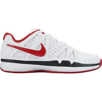 Chaussure Nike Air Vapor Advantage Clay junior  819518  c 160