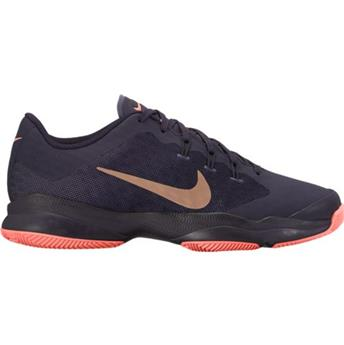 Chaussure Nike Air Zoom Ultra Women 845046 c 501