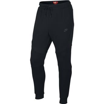 Pantalon Nike Sportswear nsw men 805162 - 010