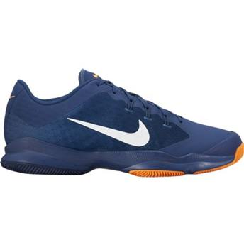 Chaussure Nike Air Zoom Ultra men 845007 c 401