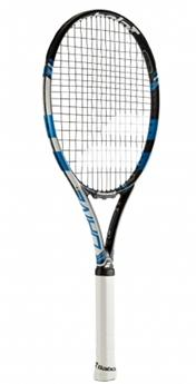 raquette babolat pure drive super lite unstrung ecosport. Black Bedroom Furniture Sets. Home Design Ideas
