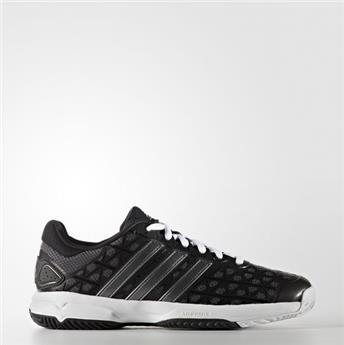 Chaussure  Adidas Barricade Club Junior BB4121