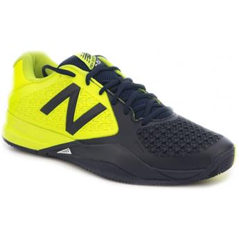 Chaussure New Balance jr KC996 M