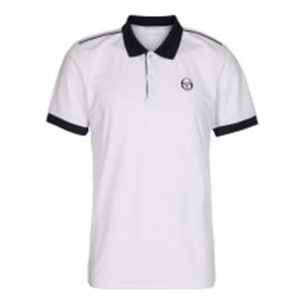 Polo Tacchini Club Tech junior 36849 c 002