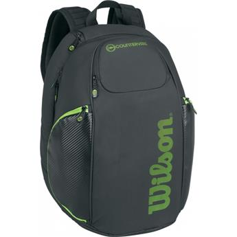 Sac Wilson Blade Vancouver Backpack wrz842796