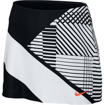 Jupe Nike Power Spin Tennis 830548  c 010