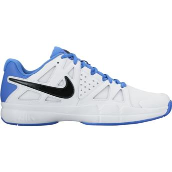Chaussure Nike Air Vapor Advantage men 599359  c 104